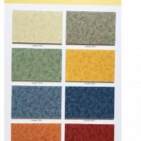 深圳橡胶地板打蜡教程 **地板胶商家包施工价格 深圳橡胶地板商家