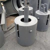 水平管F型弹簧支架C14 弯管F型弹簧支架  管托式F型弹簧支架 沧州齐鑫厂家