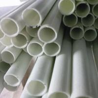 松航    加工定制  批发   玻璃钢圆管   拉挤型材玻璃钢圆管   玻璃钢管