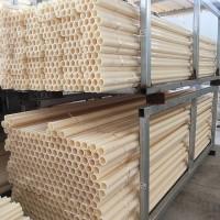 abs排水管 abs排污管 abs曝气管 山东abs塑料管材管件 批发零售