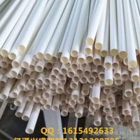 ** **pvc阻燃布线线管 25pvc波纹穿线管 阻燃绝缘电工套各种管件出水口 量大价廉 欢迎选购