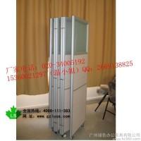 供应折叠屏风  广州屏风厂  定做办公室屏风
