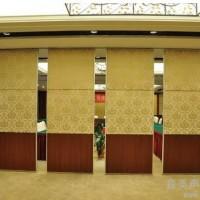 供应音美活动屏风隔断65型-80型广州酒店,宴会厅活动屏风隔断门