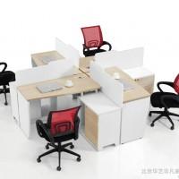 供应北京办公家具屏风工位,写字台,办公桌