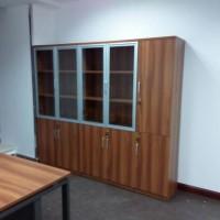 文件柜 / 办公桌椅 / 屏风工位