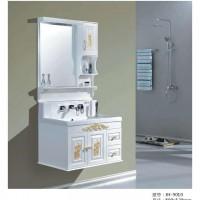 JH9010白玉石  PVC (含**和下水)