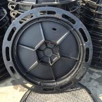 东晖球墨井盖DN600**,适用于马路市政排水、小区下水道、马路人行道、绿化带。