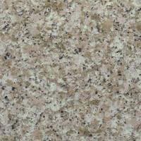 英姿  **  软瓷石材  MCM软瓷  柔性石材  多彩理石软瓷砖  大理石软瓷  仿大理石软瓷砖