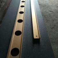 新创 检测平尺   铸铁平台   大理石平台  大理石平台厂家