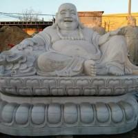 博古园林石雕 佛像雕塑 大理石拦板雕刻;动物雕塑 凉亭;石狮;仿古雕刻;佛像雕塑;喷泉;风水球;
