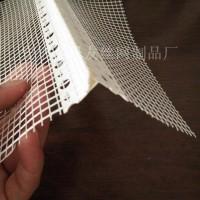 成品滴水线条规格施工工艺