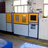 散热软管需要脉冲实验台 脉冲试验机