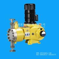 LGE软管泵BT100-2J/YZ1515x