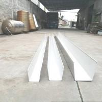供应PVC水槽批发 PVC水槽生产  PVC水槽商  供应PVC塑胶水槽厂家 PVC水槽 塑胶水槽配件 **