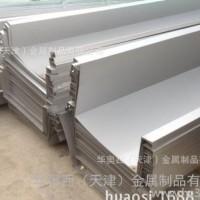 天津不锈钢水槽  201/304不锈钢水槽专业定做