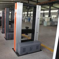 门锁载荷试验机价格,门锁万能试验机厂家.门锁强度试验机价位