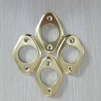 恒博  ** 门锁装饰  五金装饰 装饰五金 质量保证