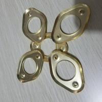 恒博  厂家批发  门锁装饰  五金装饰 装饰五金 质量保证