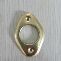 恒博  ** 专业生产  门锁装饰  五金装饰 装饰五金 质量保证