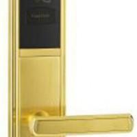 【工厂直销】 公寓门锁OR16-J办公门锁 IC卡感应锁
