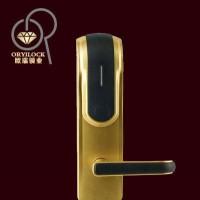 深圳OR28酒店门锁 IC卡门锁旅馆智能门锁低价