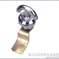 供应海坦MS715电柜门锁 MS715转舌锁