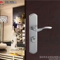 全钢执手锁8058 68系列天地锁 不锈钢大门锁 不锈钢门锁
