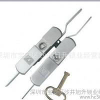 旭升柜锁 电柜门锁 工业柜锁 开关柜锁XS820