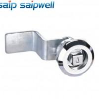 SP-MS705-2-4机械门锁舌锁 亮光门锁 锁具 机械门锁