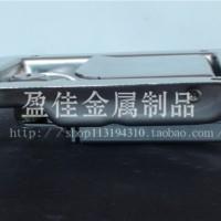 03116 盒锁 货柜锁 厢式车门锁 内嵌式锁 工具箱锁 侧