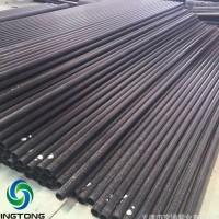 直销大口径PE管160  PE给水管材 PE塑料管材 聚乙烯