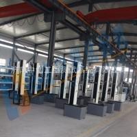 管道抗压强度试验机  钢管压力试验机  管材试验机