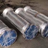 恒博 金属软管厂家 金属软管  大口径金属软管